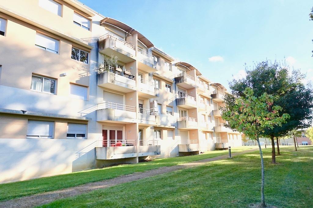 Agencity immobilier vente appartement et maison torcy for Achat maison val d europe